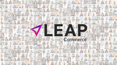 As an end-end eCommerce enabler, LEAP Commerce partners more than 70 brands today across Asia Pacific, powered by a team which is widely regional, yet deeply local