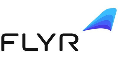 FLYR_Logo_Color_Logo